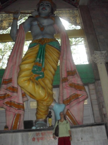 Sarvodhya9.jpg