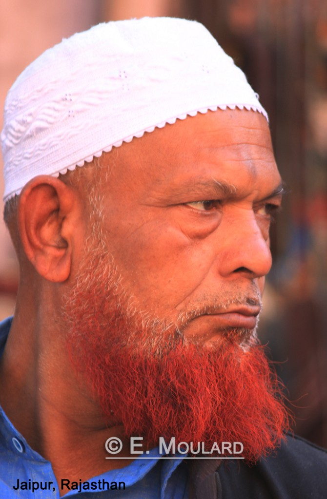 cap rouge muslim 2018-9-26  in bangladesh, the turban is known as pagri, or fagri in chittagong and sylhetthe pagri is worn by religious leaders and preachers of islamthe most common colour worn is white, and generally it is the sufis that wear green turbans it is also worn by elders in rural areas as a symbol of honour and respect.