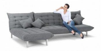 India,Delhi,installation,sofa-bed,sofa,foam sofa bed