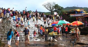 Ghushi Dam Lonavala004.jpg