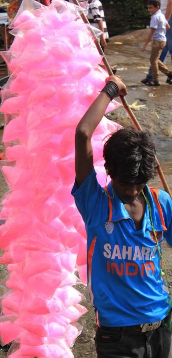 Ghushi Dam Lonavala001.jpg