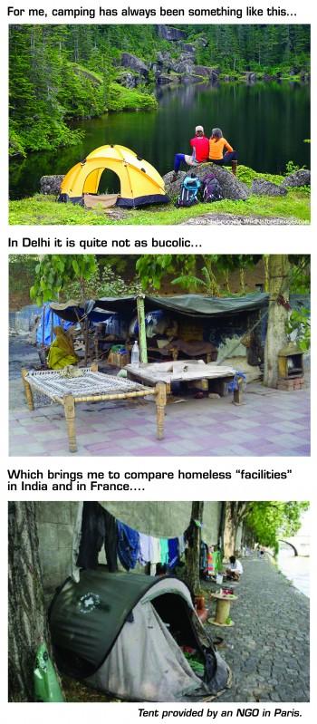 Camping English.jpg