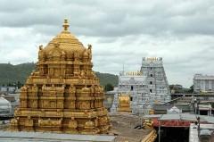tirumala_temple.jpg