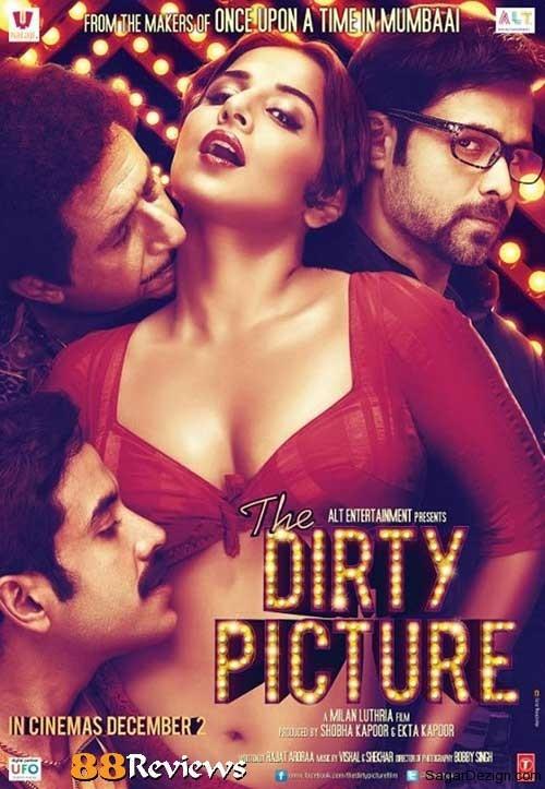Dry sex