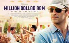 Million Dollar Arm cricket movie.jpg