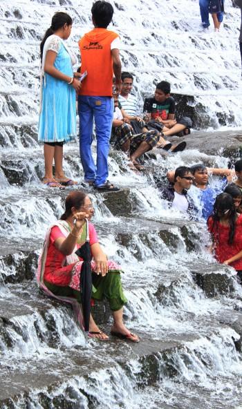 Ghushi Dam Lonavala002.jpg