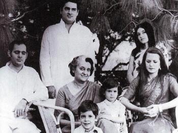 india,politics,gandhi,nehru,dynasty,indira gandhi,sonia gandhi,rajiv gandhi,rahul gandhi,sanjay gandhi,the red saree,javier moro,congress,bjp,elections,prime minister