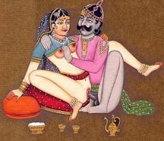 india,sex toys,dildo,sex,ban,section 292,kama sutra