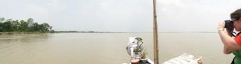India,Assam,Brahmaputra