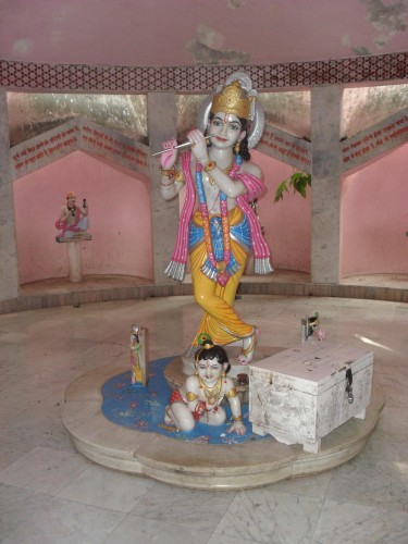 Sarvodhya6.jpg