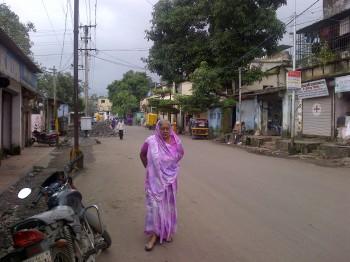 Une rue de Mumbai.jpg