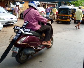 India,moto,traffic,scooty,cross