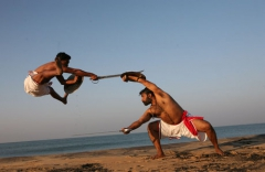 India,Indians,sport,olympics,olympic games,football,soccer