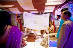 india,marriage,wedding,arranged marriage,forced marriage,love marriage,rites,ceremonies,rituals,divorce,sheet,mehndi,henna,baraat,sex,incompatibility,contract,classifieds,matrimonials,matchmaker,nayan,astrologers,horoscope,marry a tree,marry a pot,auspicious,date,joint family,kama sutra