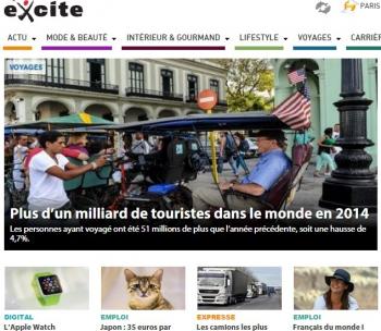 inde,interview,excite.fr