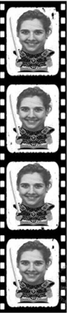 Samourai au photomaton.jpg