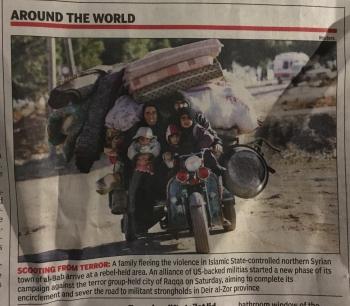 india,pakistan,us,terrorism,islam,muslims,modi,trump,ban