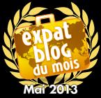 india,interview,expatriation,expatblog