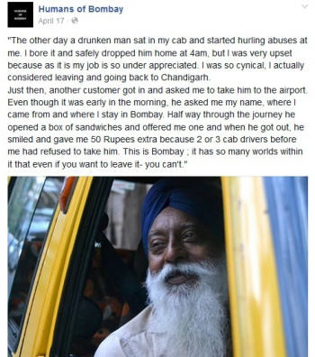 Humans of Mumbai.jpg