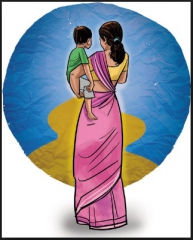 india,parenting,education,upbringing,raising up children in india,society,respect,taboo,pressure