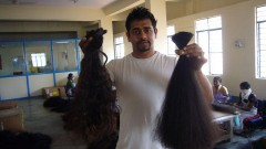 hairindia.jpg