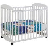India,baby,craddle,crib,mini-crib
