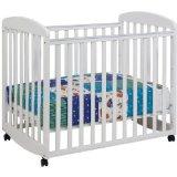 India,baby,craddle,crib,mini-crib