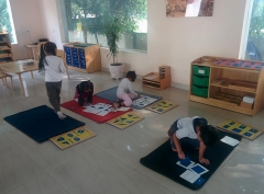 india,education,parenting,school,school system,hindi medium,corruption,montessori