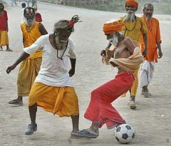 india,sport,football,world cup,shoes