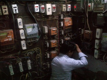 India,electricity,electrician,fuses