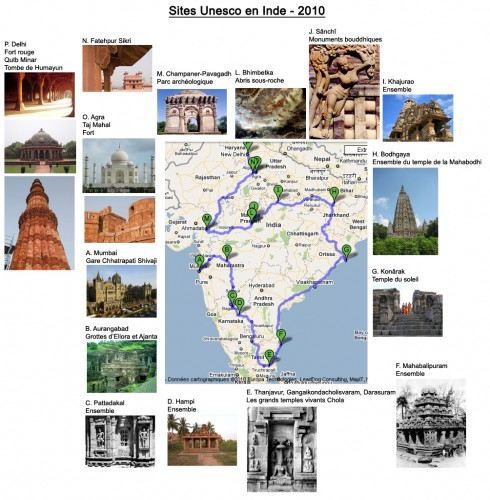 Map Unesco India.JPG