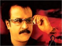 India,cinema,Bollywood,Kollywood,Amitabh Bachchan,Shahrukh Khan,Rajnikanth,top movies,worshipping,temples