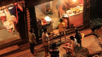 india,madhya oradesh,chai,tea,dhaba
