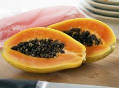 India,pregnancy,advice,myth,papaya,ghee