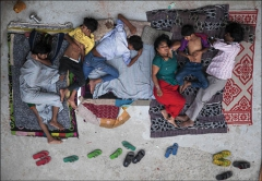 Family sleep india.jpg