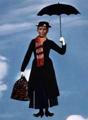 india,maid,japa,ayah,nanny,baby,mary poppins