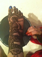 india,goa,wedding,marriage,divorce,mehendi,rites