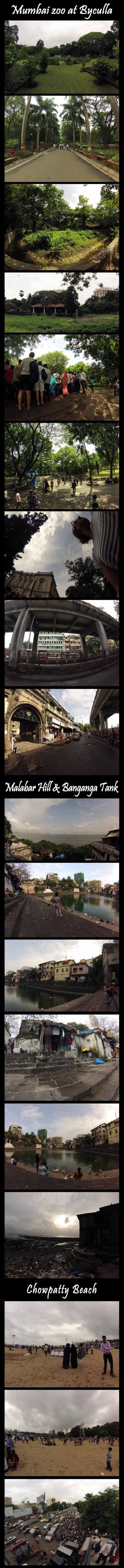 india,mumbai,eid,people,crowd,muslims,big bazaar,zoo,byculla,malabar hill,banganga tank