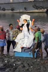 India,West Bengal,Kolkata,Calucatta,Durga,Navratri,Pravati,Kali,Kalighat,Victoria memorial,mother theresa